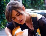 Exclusiva: Tráiler en castellano de 'Begin Again', música y amor con Mark Ruffalo y Keira Knightley