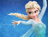 'Frozen: El reino de hielo' se convierte en la quinta película más taquillera de la historia
