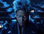 'X-Men: Apocalypse' contará con actores de la trilogía original
