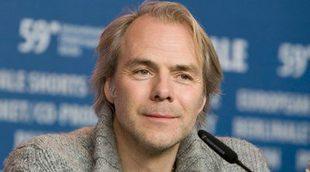 Haral Zwart descarta participar en la secuela de 'Cazadores de sombras: Ciudad de hueso'