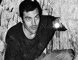 Teaser tráiler de 'La cueva', la nueva película de Alfredo Montero