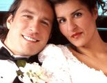 'Mi gran boda griega 2' está en marcha de la mano de Nia Vardalos
