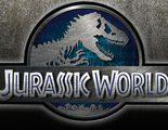 Colin Trevorrow confirma la veracidad del argumento filtrado de 'Jurassic World'