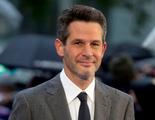 Simon Kinberg compara el reboot de 'Los 4 Fantásticos' con 'Iron Man', 'X-Men' y 'Batman Begins'
