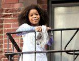 Baja la dosis musical en el nuevo tráiler del remake de 'Annie'