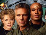 El remake de 'Stargate' está en marcha con la intención de lanzar una trilogía