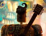 Primer tráiler y póster de 'El libro de la vida', este Halloween lo pasamos en México