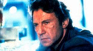 Kilmer, Cage y Mendes en el remake de 'Teniente corrupto'
