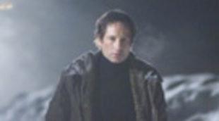 Segundo tráiler en castellano de 'X-Files: creer es la clave'
