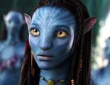 James Cameron y Cirque du Soleil preparan un espectáculo basado en 'Avatar'