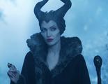 Los actores perfectos para interpretar a villanos de cuento