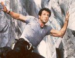 Preparan un remake de 'Máximo riesgo' sin Sylvester Stallone pero con nuevo guionista