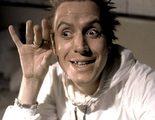 Rhys Ifans será el padre de Johnny Depp en la secuela de 'Alicia en el País de las Maravillas'