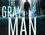 Los directores de 'Capitán América: El soldado de invierno' dirigirán la adaptación de 'The Gray Man'