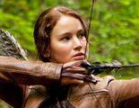 Lionsgate prepara 'Los Juegos del Hambre: La Exposición' para 2015