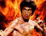 Christopher Nolfi, elegido para dirigir 'Birth of the Dragon', el biopic que se prepara sobre Bruce Lee