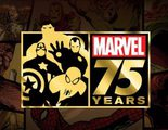 Marvel podría dejar de publicar 'Los 4 Fantásticos' para boicotear el reboot de Fox