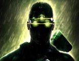 La película de 'Splinter Cell' se centrará en un joven Sam Fisher