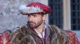 Reyes de cine: Un repaso a los monarcas de la historia representados en la gran pantalla