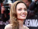 Angelina Jolie cree que 'Cleopatra' podría ser el último papel de su carrera