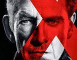 Enviamos a los X-Men de la trilogía original al pasado. Seleccionamos a los actores que los interpretarían