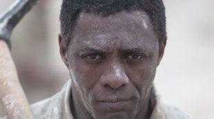 El guionista de 'Mandela' culpa a '12 años de esclavitud' del escaso éxito de la película