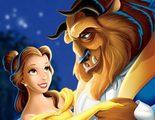 Disney prepara 'La bella y la bestia' en carne y hueso de la mano de Bill Condon