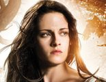 Tres candidatos para dirigir la secuela de 'Blancanieves y la leyenda del cazador'