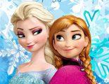 El turismo en Noruega se dispara gracias a la popularidad de 'Frozen: El reino del hielo'