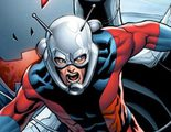 Peyton Reed y David Wain se suman a la lista de candidatos para dirigir 'Ant-Man'