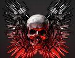 Más explosiones y acción en el primer TV Spot de 'Los mercenarios 3'