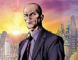 Nuevos detalles sobre la compañía LexCorp en 'Batman v Superman: Dawn of Justice'