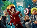¿Podrían aparecer personajes Marvel en 'La LEGO película 2'?