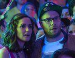 Seth Rogen hará todo lo posible para que 'Malditos vecinos 2' sea una realidad