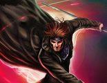 Channing Tatum no descarta que la película de Gambito llegue antes que 'X-Men: Apocalypse'