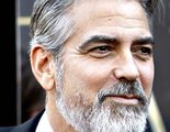 George Clooney y Josh Brolin se reúnen con los hermanos Coen para protagonizar 'Hail, Caesar!'