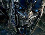 Nuevo trailer en español de 'Transformers: la era de la extinción', protagonizada por Mark Whalberg
