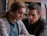 Alejandro Amenábar finaliza el rodaje de 'Regresión' con Emma Watson y Ethan Hawke