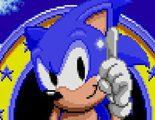 Sony desarrolla una película sobre 'Sonic the Hedgehog' mediante CGI y actores reales