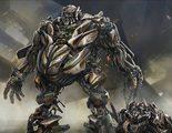 'Transformers: La era de la extinción' estrena un nuevo clip y TV Spot en la televisión americana