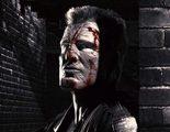 El nuevo tráiler de 'Sin City: Una dama por la que matar' presenta a sus personajes