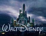 Kevin Smith apuesta que Disney hará un crossover de Marvel y 'Star Wars' en algún momento