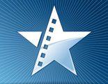 Kinepolis compra dos cines de Ábaco y un productor francés 120 salas de Cinesur
