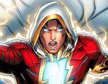 'Shazam' y 'Flash v Linterna Verde' podrían entrar en los planes de Warner Bros. y DC Comics