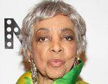 Muere la actriz Ruby Dee a los 91 años