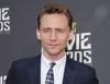 Tom Hiddleston será la leyenda del country Hank Williams en 'I Saw The Light'