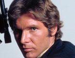 Harrison Ford podría necesitar cirugía por su lesión en el rodaje de 'Star Wars: Episodio VII'