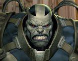 Revelado el año en el que se ambientará 'X-Men: Apocalypse'