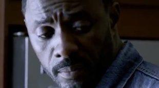 Idris Elba invade la casa de una familia en el tráiler oficial de 'No Good Deed'