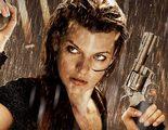Paul W.S. Anderson pretende que 'Resident Evil 6' sea 'El capítulo final' de la saga